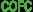 COFC drayage provider