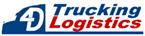 4D Trucking & Logistics, Inc.