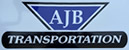 AJB Transportation Inc.