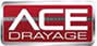 Ace Drayage (div of Commercial Transportation LLC)