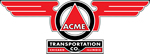 Acme Transportation Company