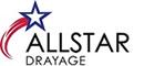 Allstar Drayage