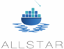 AllStar Trucking Inc.