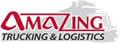 Amazing Trucking & Logistics - ATL