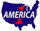 America 1 Logistics LLC