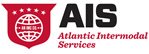 Atlantic Intermodal Services - AIS