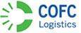 COFC Logistics, LLC