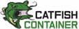 Catfish Container