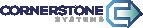 Cornerstone Systems, Inc.