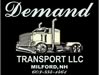 Demand Transport, LLC