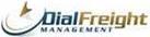 Dial Freight Management LLC