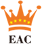 Eac International Logistics Inc