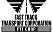 Fast Track Transport Corporation