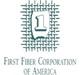First Fiber Corporation Of America - FFCOA
