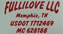 Fullilove LLC