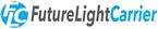 Future Light Carrier LLC