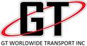 GT Worldwide Transport, Inc.