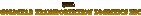 Goldstar Transportation Logistics Inc.