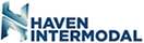 Haven Intermodal (div of Evans Delivery Co)