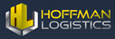 Hoffman Logistics Inc.