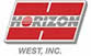 Horizon West, Inc.