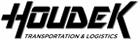 Houdek Transportation Inc.