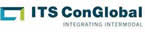 Conglobal Industries LLC