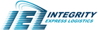Integrity Express Logistics