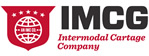 Intermodal Cartage Co - IMCG