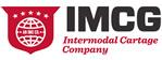 Intermodal Cartage Co - IMCG