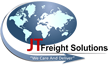 JT Freight Solutions