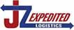 JZ Expedited Logistics
