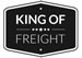 King of Freight