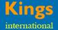 Kings International Group