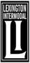 Lexington Intermodal LLC