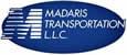 Madaris Transportation, LLC