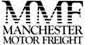Manchester Motor Freight, Inc.