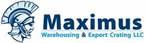 Maximus Warehousing & Export Crating LLC