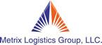 Metrix Logistics Group