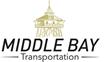 Middle Bay Transportation, LLC