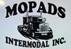 Mopads Intermodal, Inc.