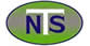 National Transportation Services, Inc.