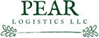 Pear Logistics LLC