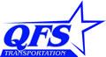 QFS Transportation, LLC