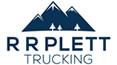 R. R. Plett Trucking Ltd