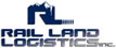 Rail Land Logistics Inc