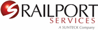 Railport Services, Inc.