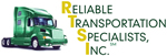 Reliable Transportation Specialists, Inc. (corp.)