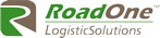 RoadOne LogisticSolutions - ROLS