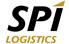 SPI Logistics